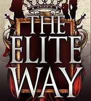 The Elite Way Book