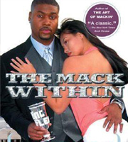 The Mack Within Book