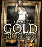 The Art of Gold Digging Book